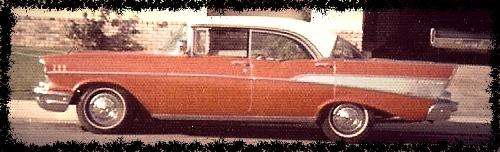 1973_Fotor
