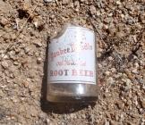 Root Beer Bottle.jpg