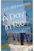 A Day in Rio