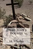Dean Man's Bounty