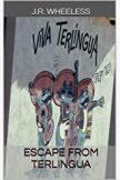 Escape From Terlingua